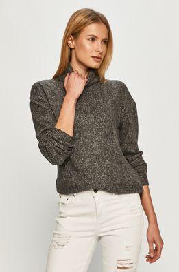 Haily's - Пуловер