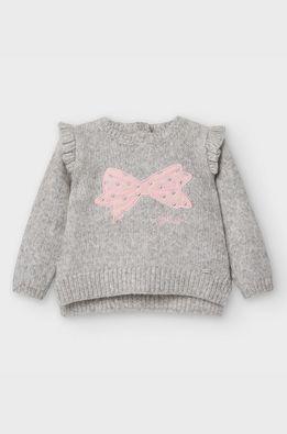 Mayoral - Detský sveter 68-98 cm
