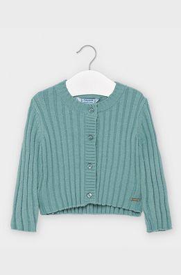 Mayoral - Detský sveter 74-98 cm