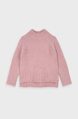 Mayoral - Detský sveter 98-134 cm