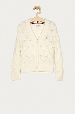 Tommy Hilfiger - Детски пуловер 116-176 cm