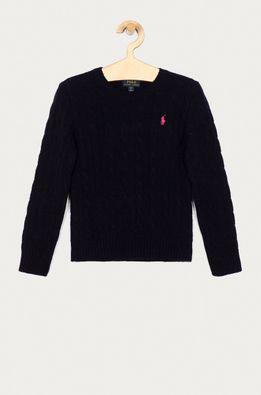 Polo Ralph Lauren - Gyerek pulóver 128-176 cm