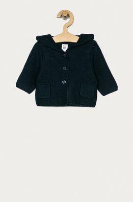 GAP - Dětský svetr 50-80 cm