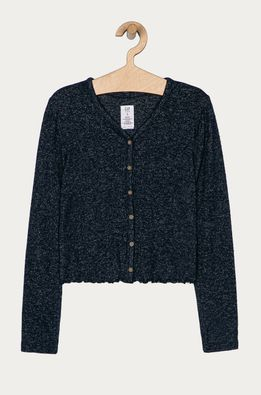 GAP - Cardigan copii 104-176 cm