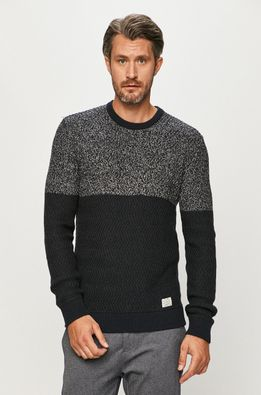 Pepe Jeans - Pulover Federio