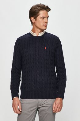 Polo Ralph Lauren - Pulover