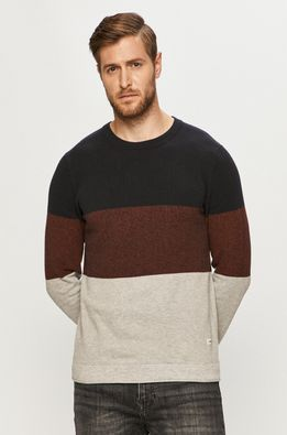 Produkt by Jack & Jones - Pulover