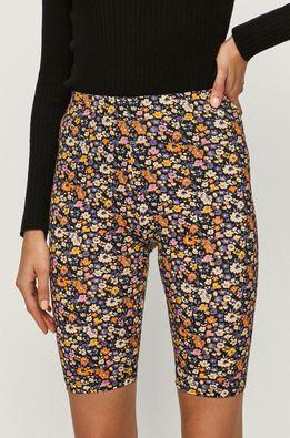 Only - Pantaloni scurti