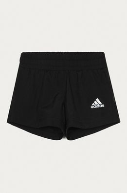 adidas Performance - Pantaloni scurti copii 128-170 cm