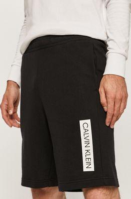 Calvin Klein Performance - Pantaloni scurti