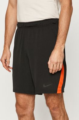 Nike - Къси панталони