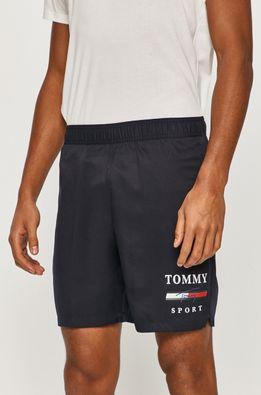 Tommy Sport - Šortky