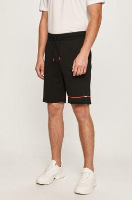 Hugo - Къси панталони