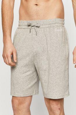 Calvin Klein Underwear - Rövidnadrág