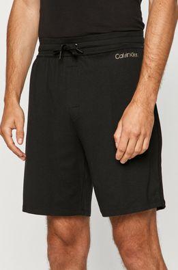 Calvin Klein Underwear - Šortky