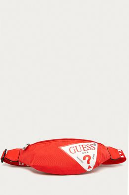 Guess Jeans - Детская сумка на пояс
