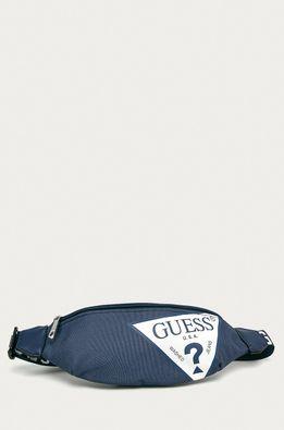 Guess Jeans - Dětská ledvinka