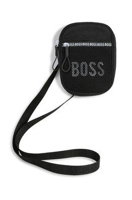 Boss - Dětský pytlíček
