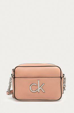 Calvin Klein - Чанта