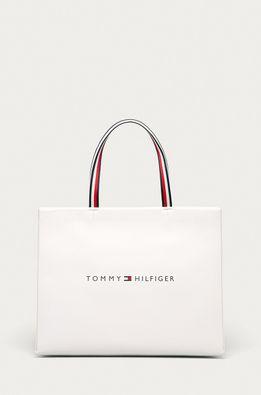 Tommy Hilfiger - Poseta
