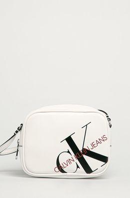 Calvin Klein Jeans - Чанта