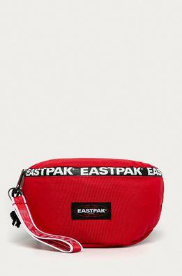Eastpak - Ľadvinka