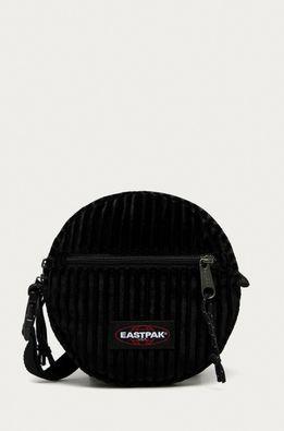 Eastpak - Kézitáska