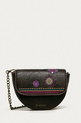 Desigual - Чанта за кръст