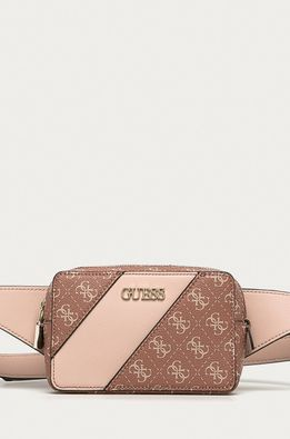 Guess Jeans - Чанта за кръст