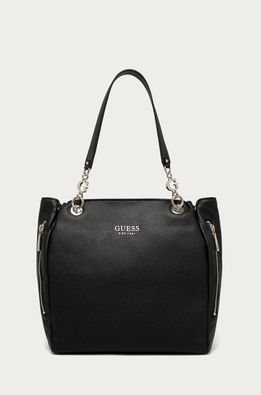 Guess Jeans - Kabelka