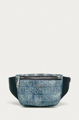 Guess Jeans - Borseta