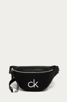 Calvin Klein - Ľadvinka