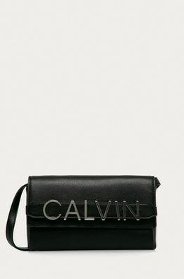 Calvin Klein - Listová kabelka