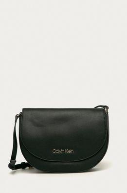 Calvin Klein - Poseta K60K607020