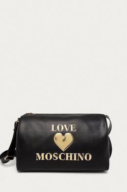 Love Moschino - Taška