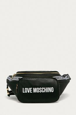 Love Moschino - Ľadvinka