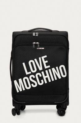 Love Moschino - Куфар