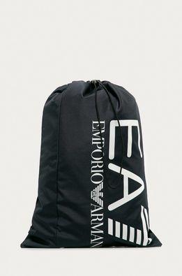 EA7 Emporio Armani - Рюкзак