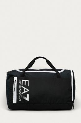 EA7 Emporio Armani - Сак