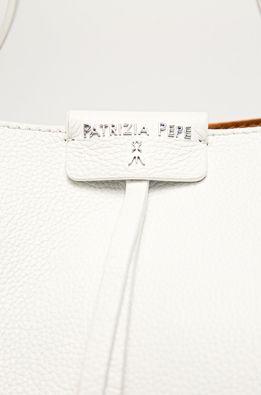 Patrizia Pepe - Кожена чанта