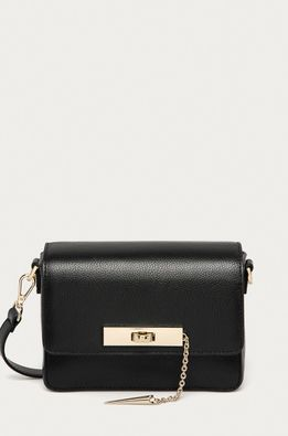 Patrizia Pepe - Bőr táska