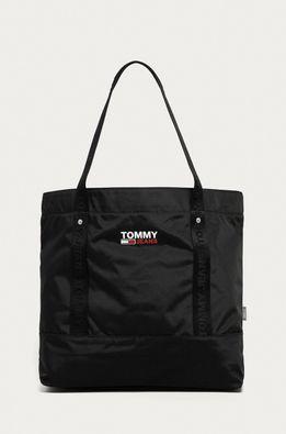 Tommy Jeans - Чанта