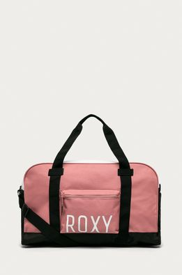 Roxy - Сумка