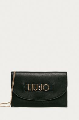 Liu Jo - Listová kabelka
