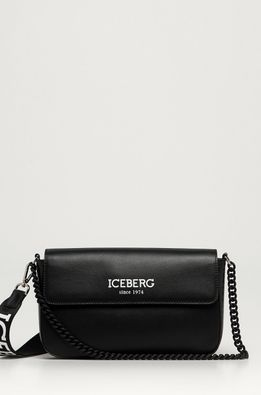 Iceberg - Poseta de piele