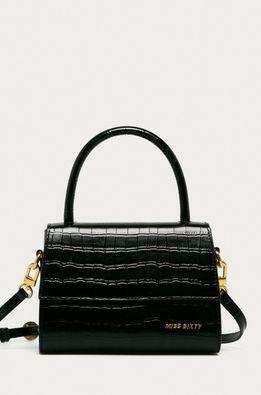 Miss Sixty - Kožená kabelka