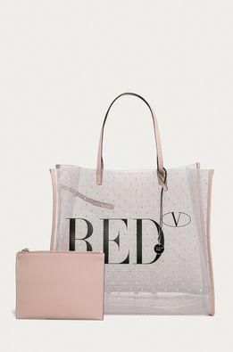 Red Valentino - Kabelka