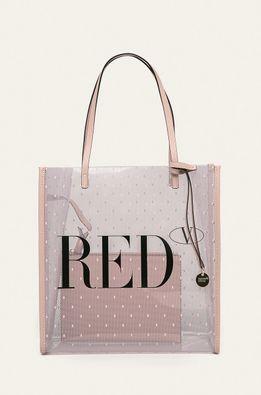 Red Valentino - Poseta