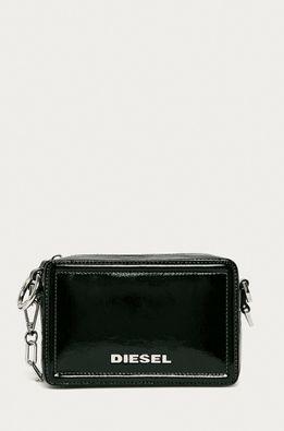 Diesel - Kožená kabelka