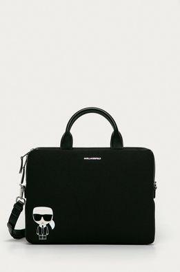 Karl Lagerfeld - Geanta